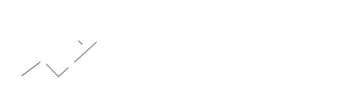 Brisbane Businesses