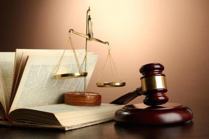 personal injury lawyers Southport.
