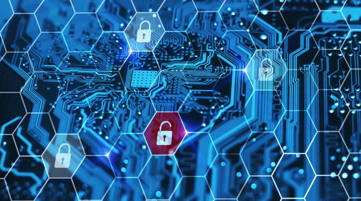cyber security brisbane