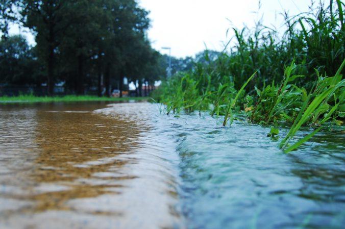 stormwater management Brisbane